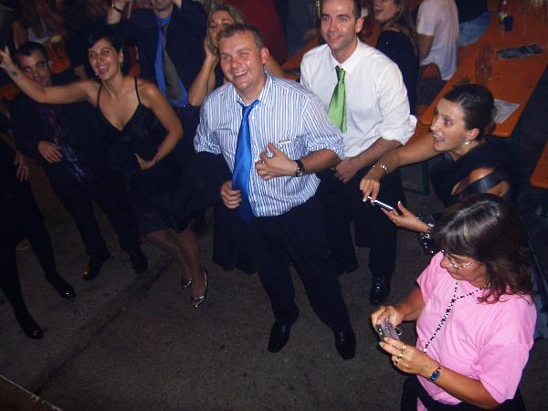 denia-2008-063