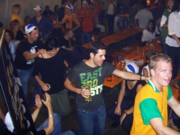 denia-2008-075