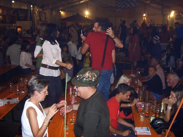denia-2008-076