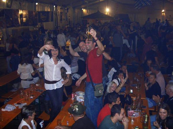 denia-2008-077