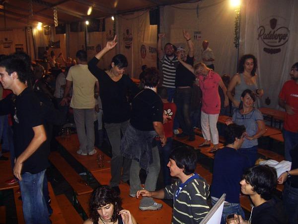 denia-2008-079