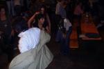 denia-2008-039